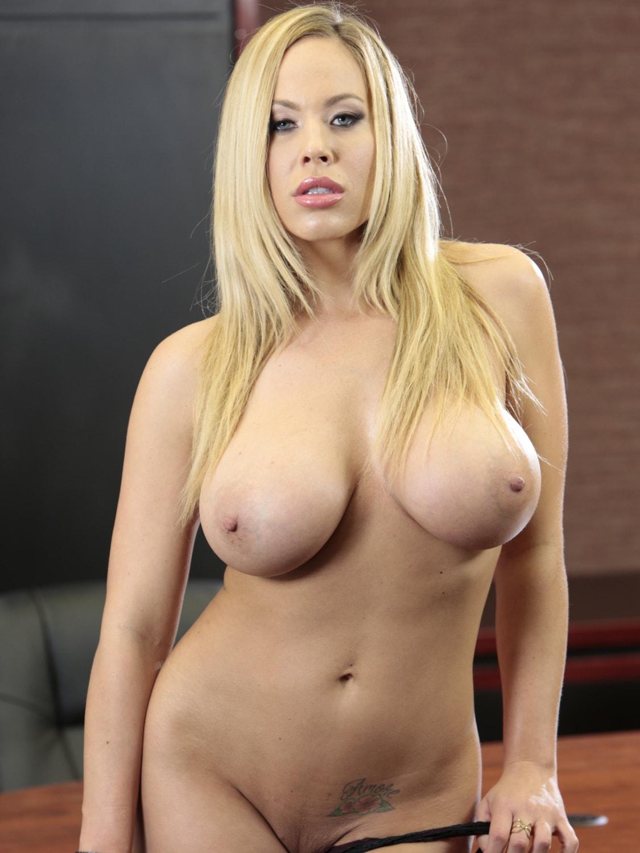 Austin Porn - Combat Zone XXX | Olivia Austin | Porn Tour